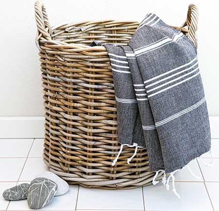 basket_460x435