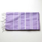 delamar_violet