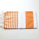 laoon_orange