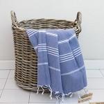 De Le Mer Towel