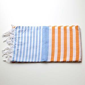 galia_orange_skye_blue